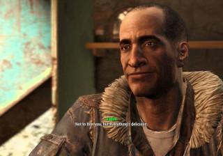 CNN usa imagens de Fallout 4 para retratar hackers russos