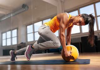 Descubra o detalhe que pode fazer você ganhar músculo mais rápido