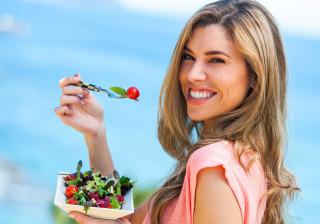 Confira os 32 melhores alimentos low carb para incorporar à dieta