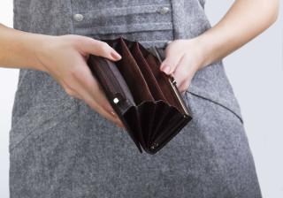 10 gastos que você pode parar de ter (ou pelo menos diminuir) em 2017