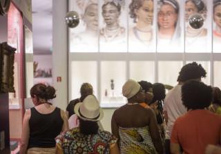 Museus terão programação especial  no aniversário de SP