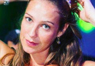 Luana Piovani conta qual é o 'sonho de toda p*' em vídeo; assista