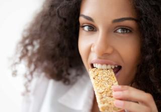 10 lanches protéicos para inserir na dieta
