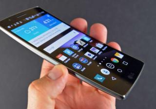 Feira em Barcelona movimenta mercado mobile e aponta futuros