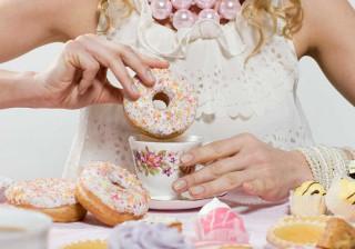 Entenda a relação entre açúcar e envelhecimento da pele