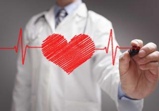 20 hábitos arruínam a saúde do seu coração