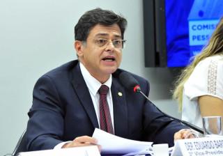PSDB coloca quatro condições para  apoiar reforma da Previdência