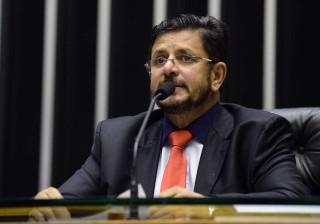 Governo não perde de jeito nenhum, diz vice da Câmara
