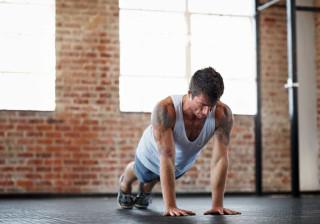 O que é melhor: treinar antes ou depois do café da manhã?
