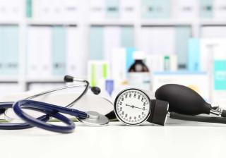 6 causas inesperadas que aumentam a pressão
