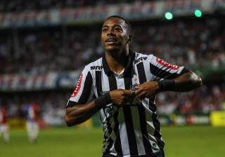Seis jogos agitam a rodada deste domingo do Brasileirão; confira