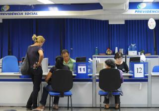 Sem reforma, INSS deixa de economizar R$ 18,6 bilhões