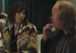 'Fargo' é brilhante, mas termina  sem fechar todas as tramas