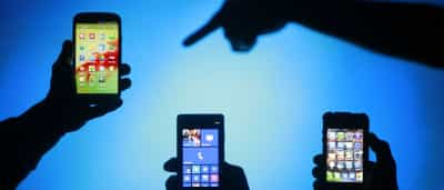 Tecnologia 4G chega a 60,1 milhões de usuários no Brasil