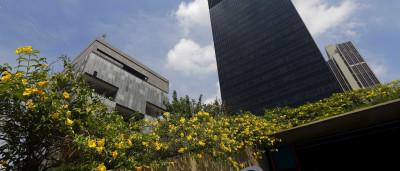 BNDES pode liderar empréstimo ao Rio