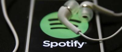 Spotify chega à Windows Store