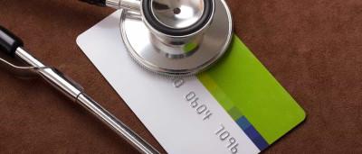 Mais de 60 planos de saúde são  suspensos pela ANS; veja lista