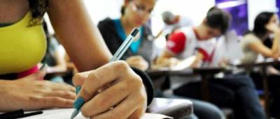 Inadimplência do ensino superior privado cresce pelo 2º ano consecutivo