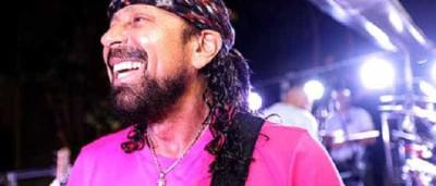 Bell Marques e bloquinhos  abrem carnaval de Salvador