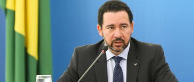 Após 8 meses, ministro do Planejamento  de Temer ainda é interino
