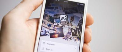 Instagram será usado para compreender a humanidade