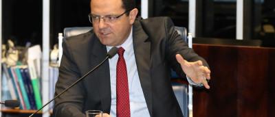 """Para Dilma e aliados, Barbosa está """"indo muito bem"""""""