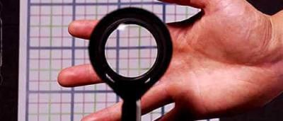Pesquisadores copiam ficção e desenvolvem capa de invisibilidade