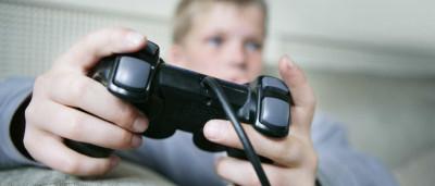 Ancine divulga vencedores do primeiro edital de games