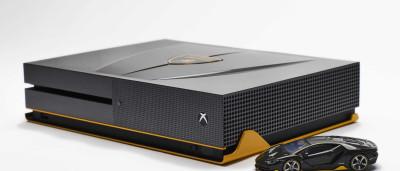 XBox quer lançar games por  episódios e manter assinatura mensal