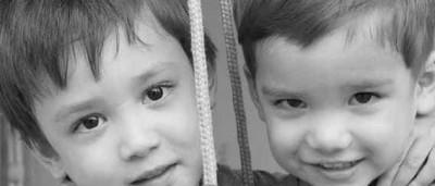 Pai confessa que matou filhos para se vingar da mulher
