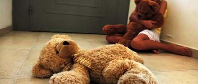 Polícia Federal realiza operação  contra pedofilia em 14 estados
