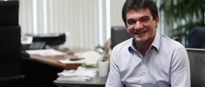Andrés Sanchez recebeu R$ 2,5 mi da Odebrecht para Caixa 2, diz jornal