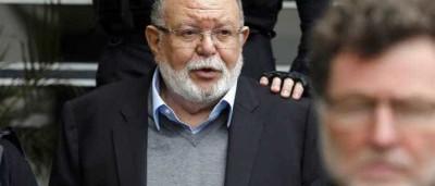 Objetivo de Léo Pinheiro é incriminar Lula, diz defesa do ex-presidente