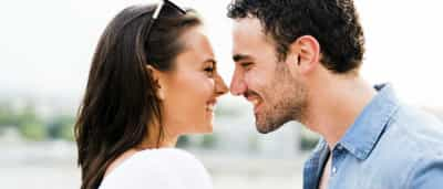 Solteiros contam como vão arranjar novo amor até 12 de junho