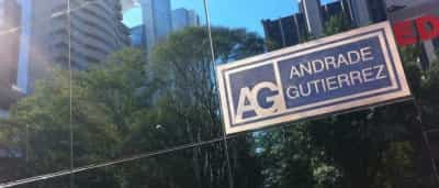 Andrade Gutierrez e UTC vão pagar R$ 195 mi por cartel na Lava Jato