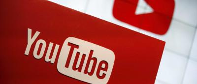 Youtube anuncia serviço com canais de TV paga  a US$ 35 por mês nos EUA