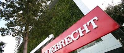 República Dominicana pede que ONU investigue  subornos da Odebrecht
