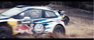 "Volkswagen se despede de ""Rally The World"" em grande estilo; veja!"