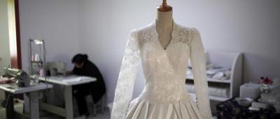 Noivo terá que pagar metade da festa de casamento à ex-noiva