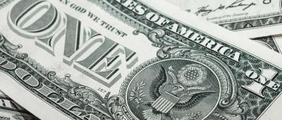 Dólar cai e bolsa no Brasil sobe em dia de posse de Trump