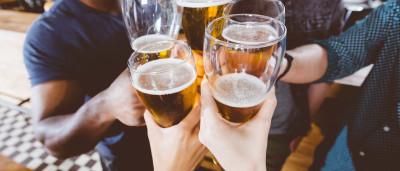 Aplicativo ajuda a encontrar cervejas mais baratas