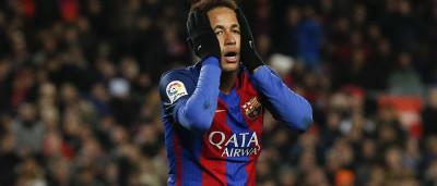 Receita Federal cobra R$ 14,9 mi de  Neymar, Pato e outros 13