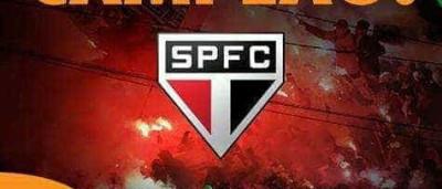 SP vence Corinthians nos pênaltis, em jogo com briga e expulsões
