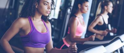 Confira dicas de preparação física para enfrentar os dias de folia