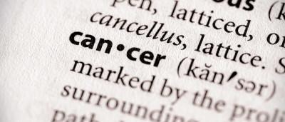 Desvendando o mieloma múltiplo, um câncer raro que merece atenção