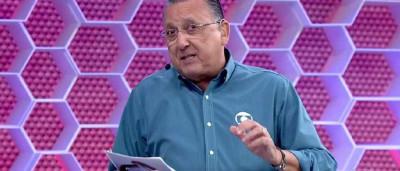 Galvão dispara contra companheiro de Massa devido a 'paitrocínio'