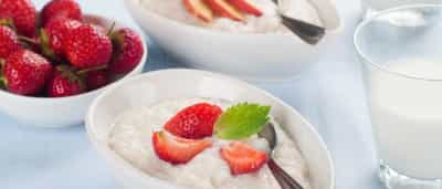 Marmita: 12 alimentos práticos que nem precisa esquentar