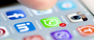 WhatsApp libera função que prioriza conversas importantes