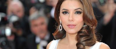Inspire-se no estilo das latinas que conquistaram Hollywood