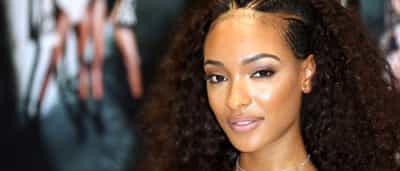 As 10 modelos negras que fizeram história no mundo da moda